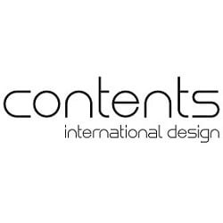 Contents International Design