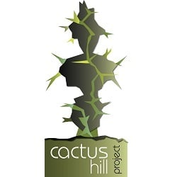 Cactus Hill Project