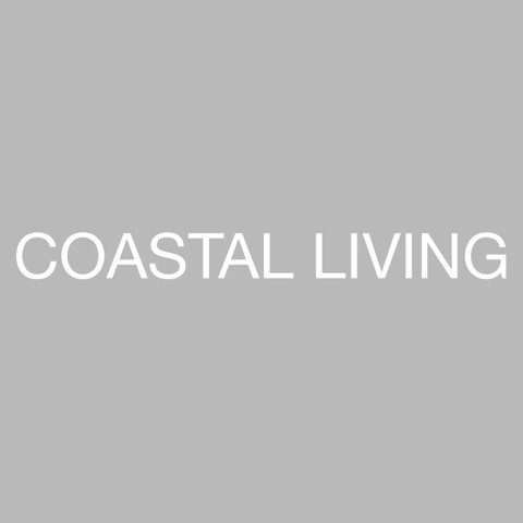 Coastal Living - Rosebud