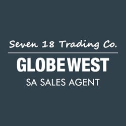 Seven 18 Trading Co.