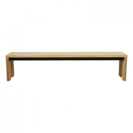 Hamptons Bench Seat