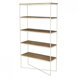 Flinders Bookcase