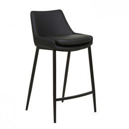 Pepper Barstool (PU)