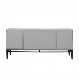 Clermont Tapered Buffet