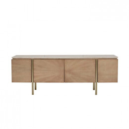 Theodore Luxe Buffet
