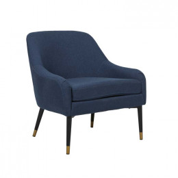 Alma Occasional Chair