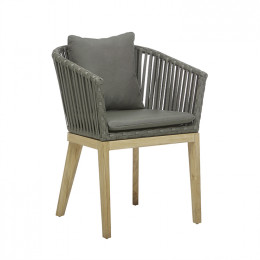 Atlantic Arm Chair