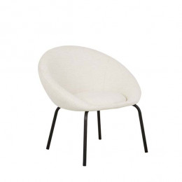 Avalon Occasional Chair