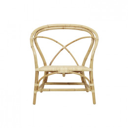 Avery Croft Occasional Chair