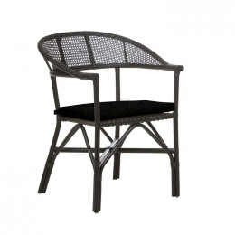 Avery Grace Dining Arm Chair