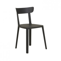 Cadrea Dining Chair