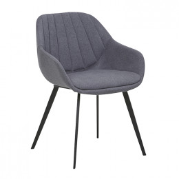 Calvin Arm Chair