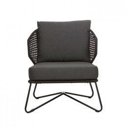 Calypso Occasional Chair