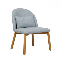 Cohen Occasional Chair