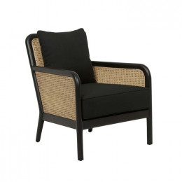 Cora Classic Occasional Chair