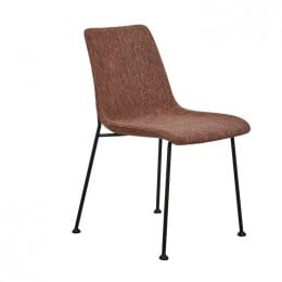 Cue Dining Chair