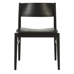 Eda Dining Chair