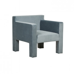 Felix Chubby Arm Chair