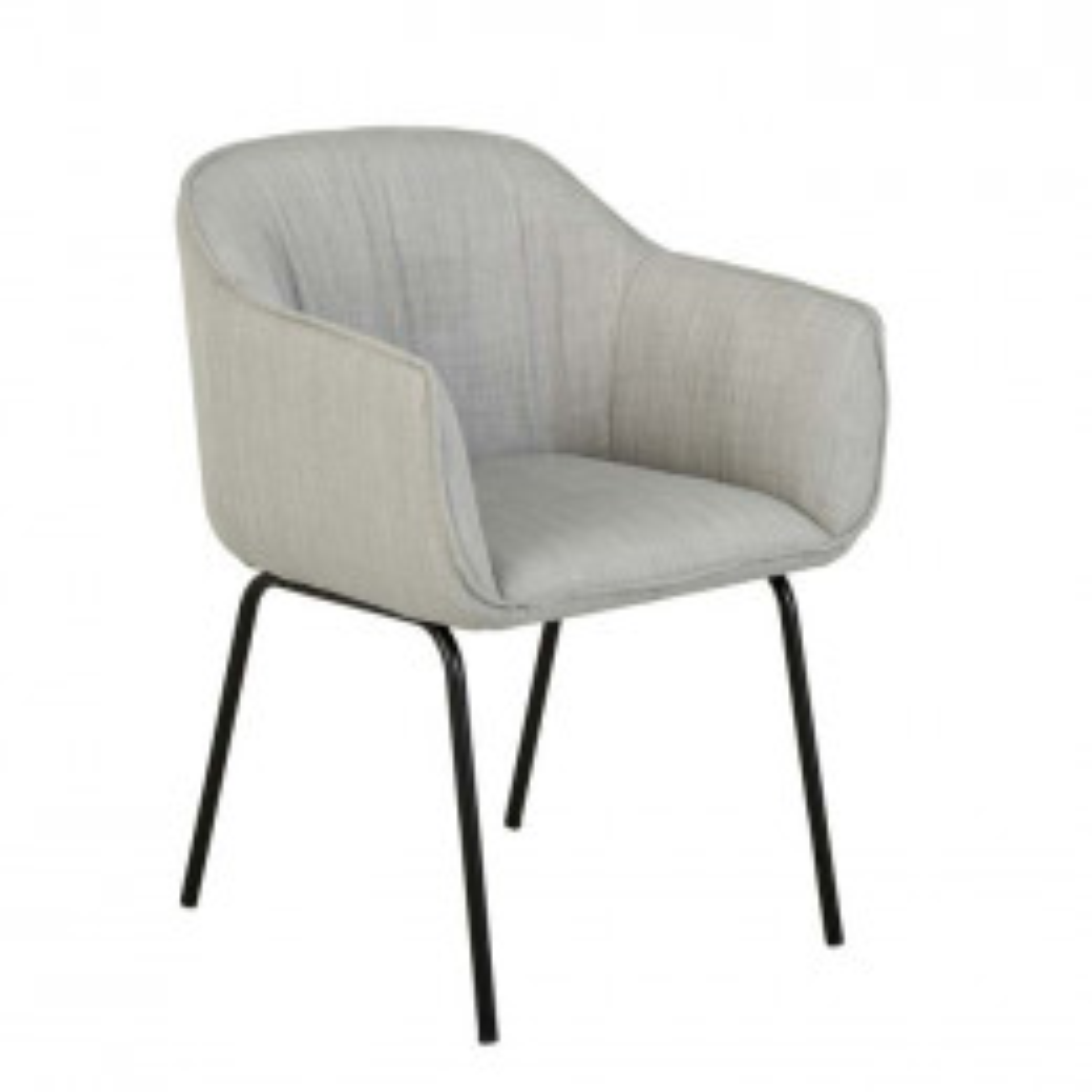 Flora Dining Arm Chair