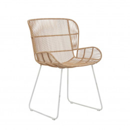 Granada Butterfly Dining Chair