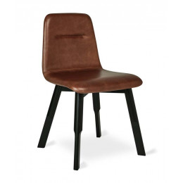 Gus Bracket Chair