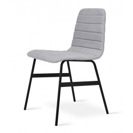Gus Lecture Upholstered Dining Chair