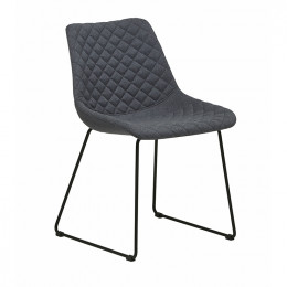 Henri Dining Chair
