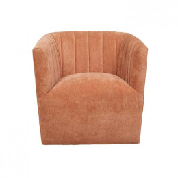 Humphrey Mya Occasional Chair