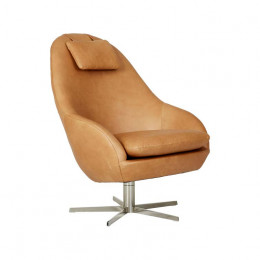 Humphrey Slope Occasional Chair