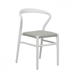 Joi Dining Chair