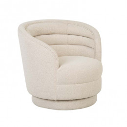Kennedy Luca Occasional Chair