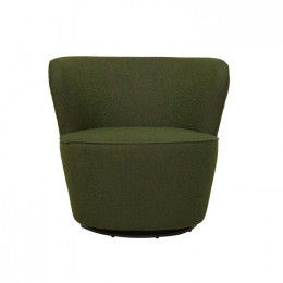 Kennedy Swivel Occasional Chair