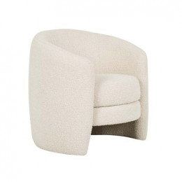 Kennedy Tenner Occasional Chair