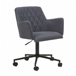 Lennox Office Chair