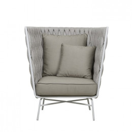 Livorno Cocoon Occasional Chair