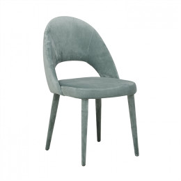 Lyla Dining Chair
