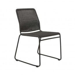 Marina Coast Dining Chair