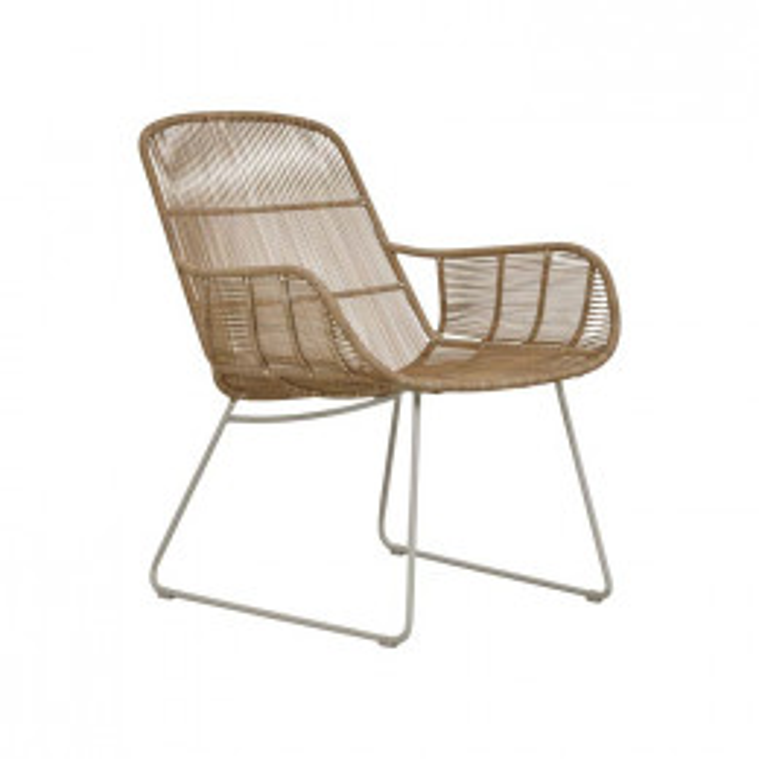 Marina Laze Occasional Chair
