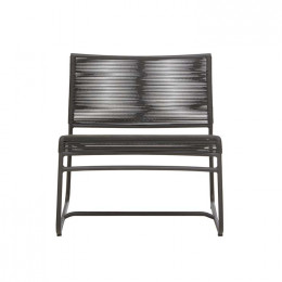 Marina Slouch Occasional Chair