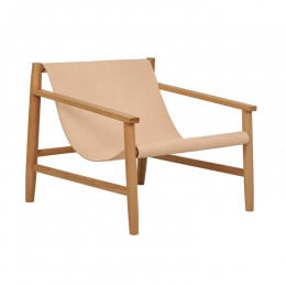 Natadora Starling Occasional Chair
