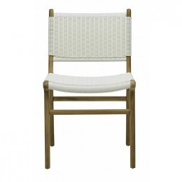 Noosa Open Dining Chair