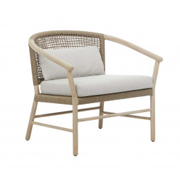 Normandy Occasional Chair