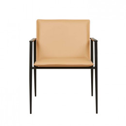 Norman Arm Chair