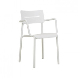 Outo Arm Chair
