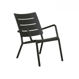 Outo Lounge Occasional Chair