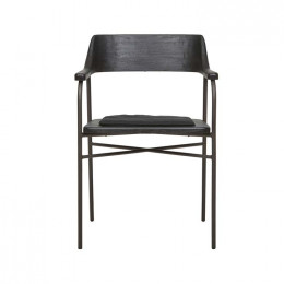 Pedro Arm Chair