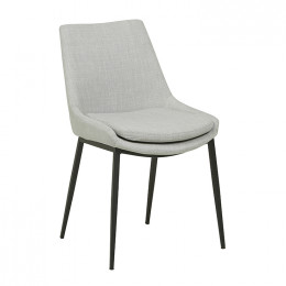 Pepper Dining Chair (FAB)