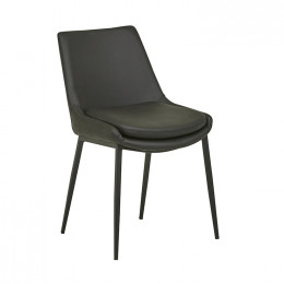 Pepper Dining Chair (HPU)