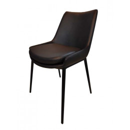 Pepper Dining Chair (PU)