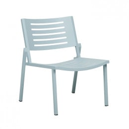 Pier Ali Occasional Chair